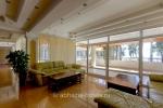 delfin_picunda_hall-floor-rest_b
