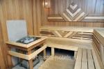 delfin_picunda_sauna-01
