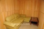 delfin_picunda_sauna-02