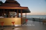 delfin_picunda_summer-cafe-01