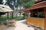 delfin_picunda_summer-cafe-02