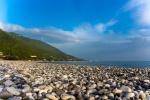 gagra-pans_beach_1