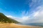 gagra-pans_beach_2