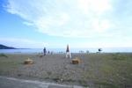 gagra-pans_beach_3