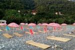 gagra-pans_beach_4