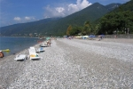 gagra-pans_beach_5
