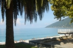 gagra-pans_beach_6