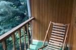 kamarit_afon_domiki-4-x-mest-balkon_DSCN4446
