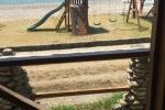 kamarit-novy-afon-kids-playground