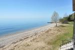 kamarit_afon_beach_DSCN4457