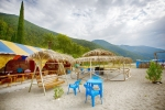 kolhida-gagra_beach_1