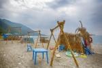 kolhida-gagra_beach_kids-1