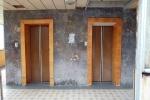 kolhida-gagra_hall_lift_DSCN5216