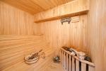 kolhida-gagra_sauna_03