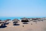 la-terasa-gudauta_beach_1