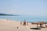 la-terasa-gudauta_beach_2