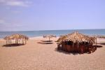 la-terasa-gudauta_beach_4