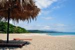 la-terasa-gudauta_beach_5