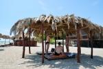 la-terasa-gudauta_beach_6