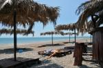 la-terasa-gudauta_beach_7
