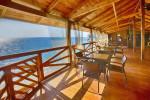 lakoba-mussera_beach-cafe_2