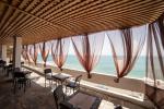 lakoba-mussera_beach-cafe_4