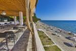 lakoba-mussera_beach-cafe_6