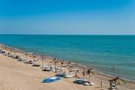 lakoba-mussera_beach_1