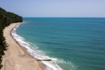 lakoba-mussera_beach_3
