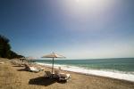 lakoba-mussera_beach_4