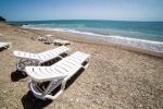 lakoba-mussera_beach_5