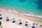 lakoba-mussera_beach_6