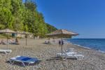 lakoba-mussera_beach_7