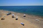 lakoba-mussera_beach_IMG_4906