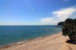 lakoba-mussera_beach_IMG_4908