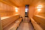 lakoba-mussera_sauna_01