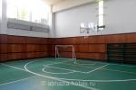 lakoba-mussera_sport-zal_DSCN6156