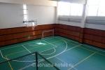lakoba-mussera_sport-zal_DSCN6165