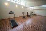 lakoba-mussera_sport_gym-01