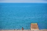 mia-gudauta_beach_01