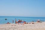mia-gudauta_beach_02
