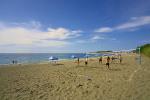 pitius_picunda_beach_3
