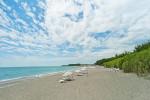 pitius_picunda_beach_4