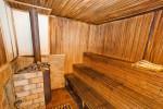 pitius_picunda_sauna_2