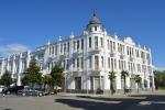 rica-suhum_rica-hotel-sukhum-13