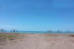 riviera_picunda_beach_1