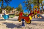 riviera_picunda_kids_playground_1