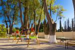 riviera_picunda_kids_playground_3