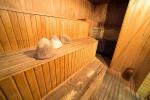 riviera_picunda_sauna_1
