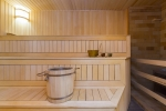 riviera_picunda_sauna_4